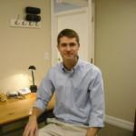 Dr. Joshua Andrew Imig, DC