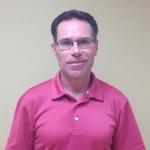 Dr. Charles D Blodgett, MD
