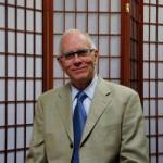 Dr. William B Davis, DC