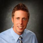 Dr. Jeremy Ryan Lengkeek, DC