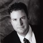 Dr. Sean B Wagner, DC
