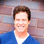 Dr. Stephen Victor Jochen, DC