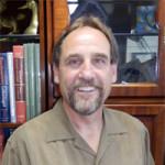 Dr. Gary E Bocci, DC