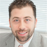 Dr. Nicolas Chillemi, DC