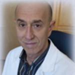 Dr. Gary Alan Jacob, DC