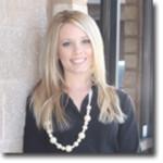 Dr. Kaylin Audrey Dell Aringa, DC