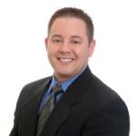 Dr. Matthew Glenn Cook, MD