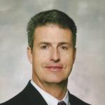 Dr. Steven Jay Gould, DC