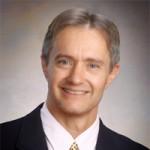 Gregory Yeend