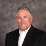Dr. Jeffrey Jay Cline, MD