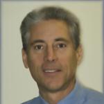 Dr. Ronald G Schiller, DC