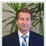 Dr. George P Zabrecky, MD