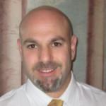 Dr. Andrew Potash, DC