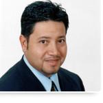 Dr. Jose Lara, DC