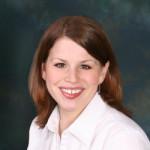 Dr. Jacqulyn L Nygren, DC