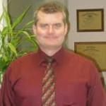 Michael Mcgivney