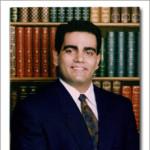 Mehran Soudbakhsh