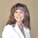 Dr. Jill M Bemis, MD