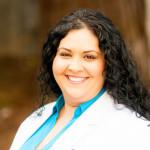 Dr. Maryann Papi, DC