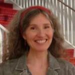 Dr. Lisa Anne Polec, DC