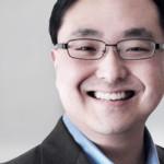 Dr. Peter S Hahn, DC