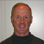 Michael Coady
