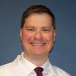 Dr. David M Burgdorf, DC
