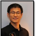 Dr. Byeonghong Cho, DC
