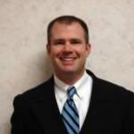 Dr. Kurt Randall Schichtl, DC