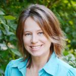 Dr. Janelle Marie Sturtz, DC