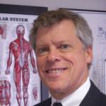 Dr. Richard C Rosenkoetter, DC