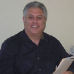 Dr. Kenneth T George, DC
