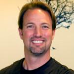 Dr. Jason Jaeger, DC