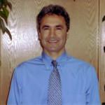 Dr. Mirza M Monsef, DC
