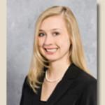 Dr. Jennifer T Mauel, DC
