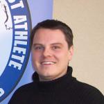 Dr. John T Patenaude, MD