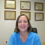 Dr. Lori Karin Clark, DC