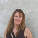 Christine Dillon