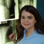 Dr. Margaret E Perez, DC