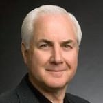 Richard Werner