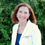 Dr. Jolene N Kuty, DC