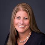 Dr. Jennifer E Walker, DC