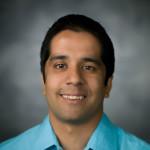 Dr. Shireesh Bhalerao, DC
