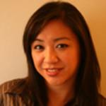 Dr. Rachel Baluyot, DC