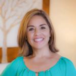 Dr. Cheryl T Borrego, DC