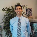 Dr. Jay Alexander Hafner, DC