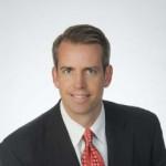 Dr. Jeffrey M Clancey, DC