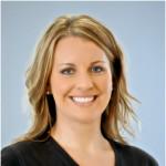 Dr. Jennifer R Steinbaugh, DC