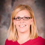 Dr. Katie Jean Strasser, DC