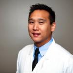 Dr. Jerry Lee, DC
